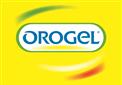 Orogel: un esempio da seguire.