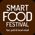 C'è Smart Food Festival, l'evento dedicato alla ristorazione veloce