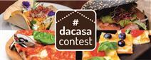 Ecco i vincitori di DaCasa Contest
