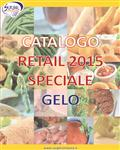 E' on-line il Catalogo Retail!